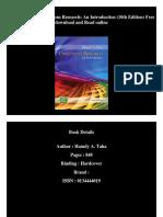 pdfdownloadoperationsresearchanintroduction10theditionfreedownloadandreadonline-180530051753