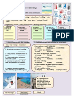 holiday-time-vocabulary-conversation-topics-dialogs-warmers-coolers_88906.doc