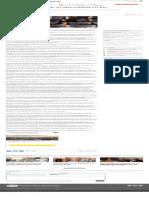 Compromiso Empresarial 105.  La importancia de la diversidad en las empresas (20191107)