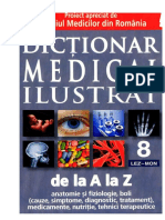 Dictionar medical ilustrat 8.docx