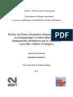 Retour_en_France_dexpatries_francais_app.pdf