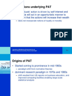 185328044-Financial-Accounting-Theory-Craig-Deegan-Chapter-7.ppt