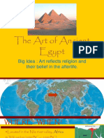 Ancient Egypt PPP (1).ppt