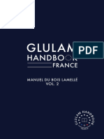 GlulamHandbook_Volume2_Corr02