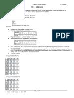 tp02_resolucion.docx