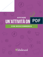 WooCommerce eBook It