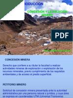 Cap. I  Introducción Concesiones-1.ppt