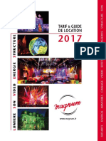 catalogue-complet.pdf