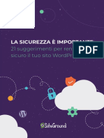 21_Tips_WP_Ebook_IT