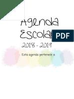 Agenda_Escolar_2018-2019.pdf