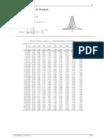 02_Tabla T-student- de probabilidad.pdf
