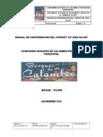 Anexo 7. Manual Copasst - Vigía SG-SST.doc