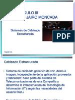 Diplomado-cableado-RESUMEN (CAP 3) -2009.ppt