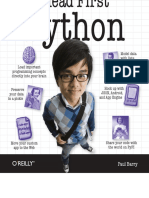 head-first-python.pdf