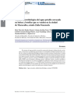Calidad_microbiologica_del_agua_potable.pdf