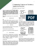 IDROBO MUÑOZ_MURILLO LOPEZ_ LAB2.pdf