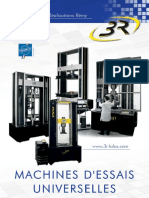 Machines-Essais-Universelles-3R-FR.pdf