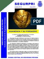 Boletin segurpri 40.pdf