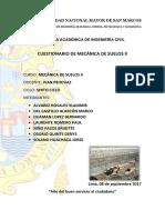 CUESTIONARIO_DE_MECANICA_DE_SUELOS_II.docx
