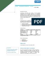 ATF D-III.PDF