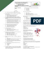 evaluacion 7 06  NOVIEMBRE.docx