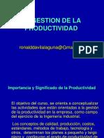 01 Gestión de Productividad_2019_2