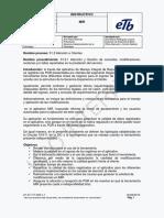 2016 10 06_instructivo Mir v9