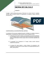 2.- MEMORIA DE CALCULO.docx