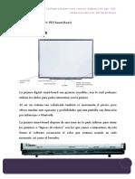 mf10 (1)