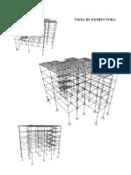VISTA 3D  ESTRUCTURA.doc