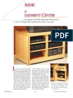 (eBook Woodworking) Wood Shop Plans