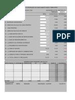 GIA FONTE SEGURA PARANÁ 09-2019.pdf