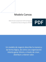 Modelo_Canvas_Competencia_Ideas_Negocios_2011.pdf