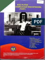 modul 8 oleh prof dr suwarna mpd dkk