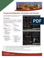 Propane-Refrigeration-Training_Simulation-Tutorial_EnVision.pdf