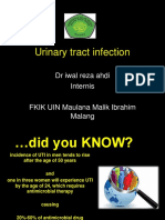 1.10.19Urinary tract infection iwal.pptx