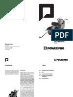 productattachments_files_Manual_CP20.pdf