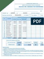Càlculo del Subsidio por Maternidad EssSalud.xlsx