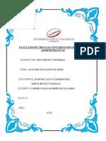 ESTADISTICA TESIS.pdf
