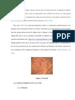 CLAY SOIL 3.0.docx