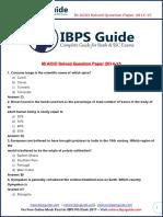 IB-Previous-yr-paper-2014-15.pdf
