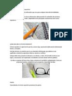 Importancia de un texto expositivo.docx