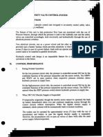 Hallibur Opera Main.pdf