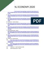 Mrunal Economy Links 2020 PDF.pdf