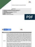 PR-PREA-A-4-PTA-JUEGO, EXP. ART., LITERATURA Y EXPLORACIÓN.pdf