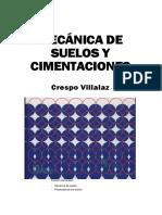 264854955-Mecanica-de-Suelos-y-Cimentaciones.docx