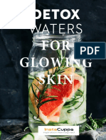 Detox Water For Glowing Skin_Restricted.pdf