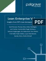 Lean Enterprise Value.pdf