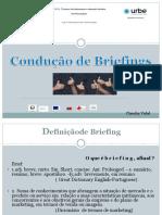 1285564_conceito_e_tecnicas_de_briefing.pptx