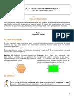Parte 2 - Funções Polinomiais.pdf